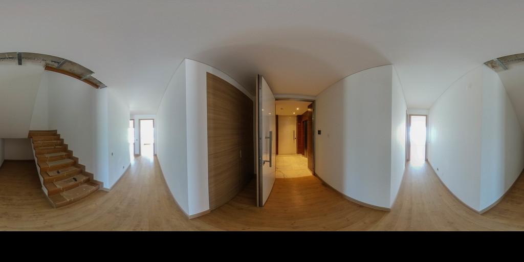 Apartamento T4 Duplex de luxo em Portimão