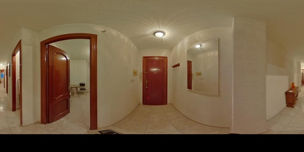 Magnífico piso en la zona de Plaza de Toros, Grax