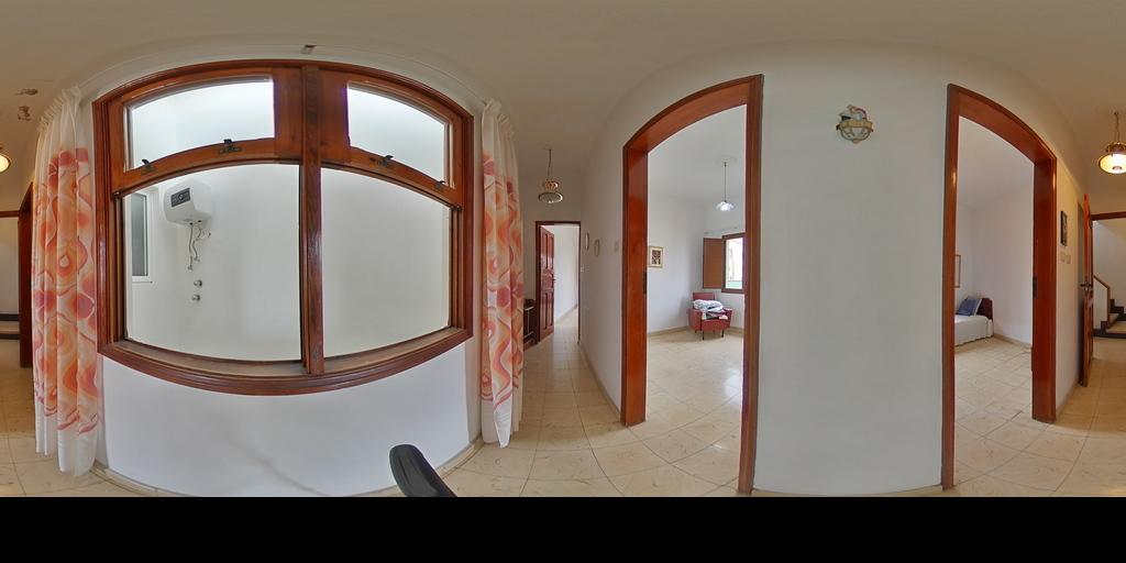 Casa en Cardones, Arucas