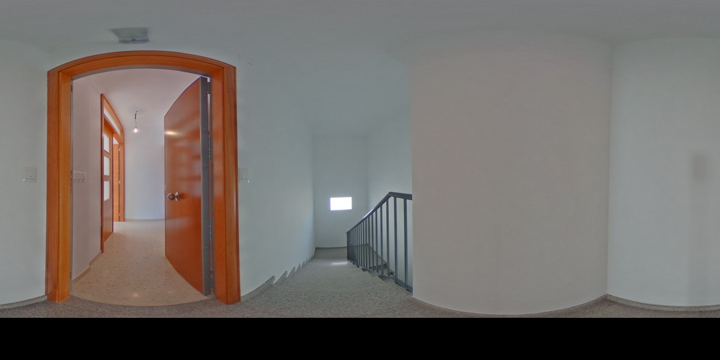 piso en venta en don benito zona El Pilar