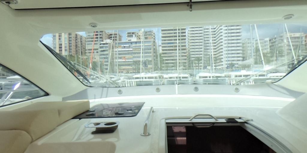 prueba barco MBS