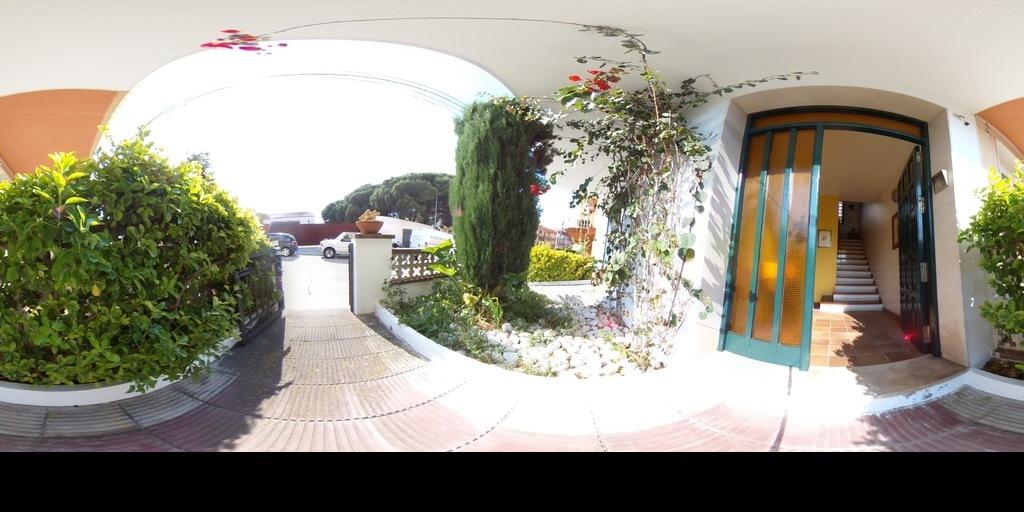 Casa a Montferrant
