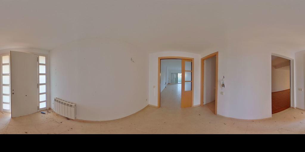 Blancafort Casa 3
