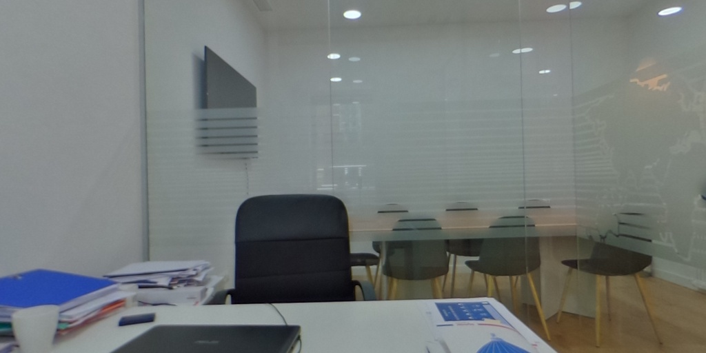 REMAX Capital - Oficinas