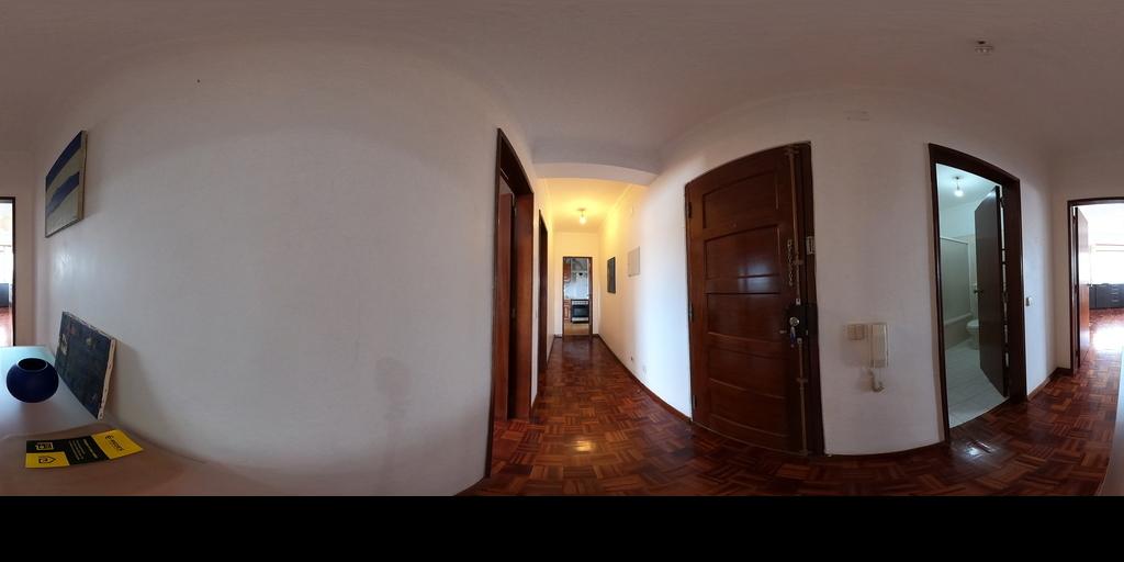 Apartamento T2 Caldas da Rainha