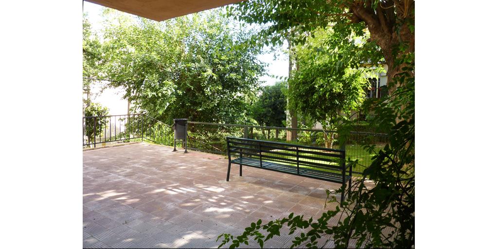 RE/MAX Innova - Jardín de Alcalá