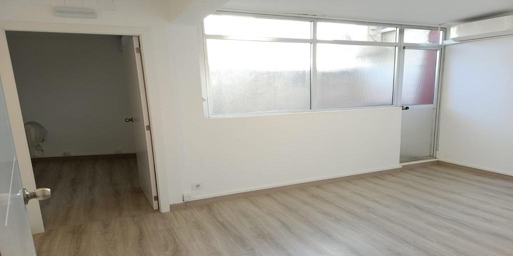 DESPACHO A 23 m² MOSTOLES CENTRO