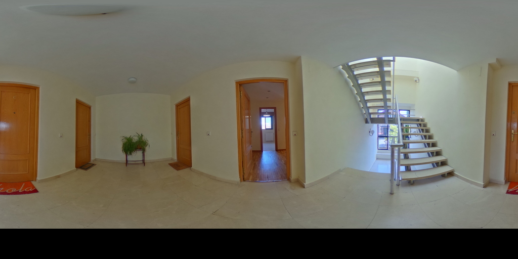 Alquiler piso Toro 1-D - Remax Lodonar