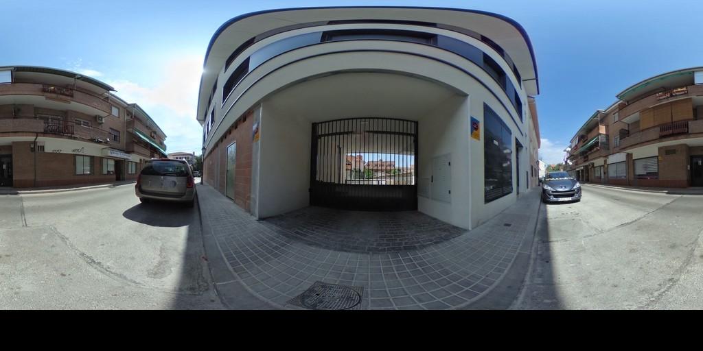Alquiler Torre JoséVicente10 - Remax Lodonar