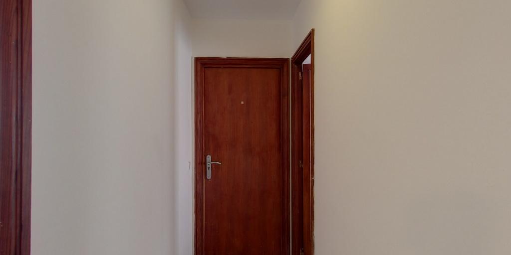 Apartamento Playa Arenal - Mallorca