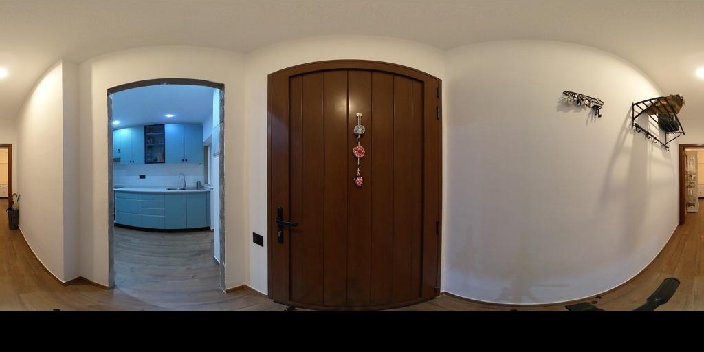 Piso cuatro dormitorios en San Rafael, Escaleritas