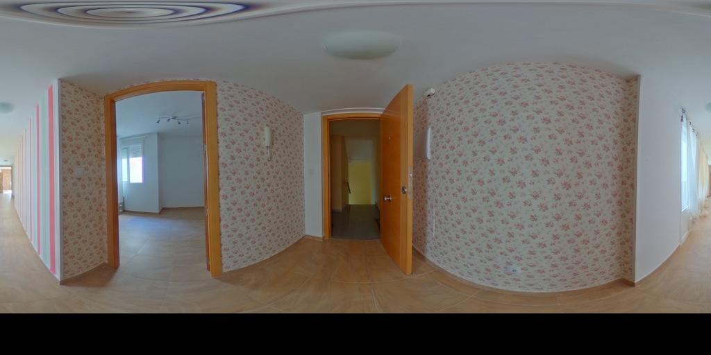 Apartamento con calidades en venta en Don Benito