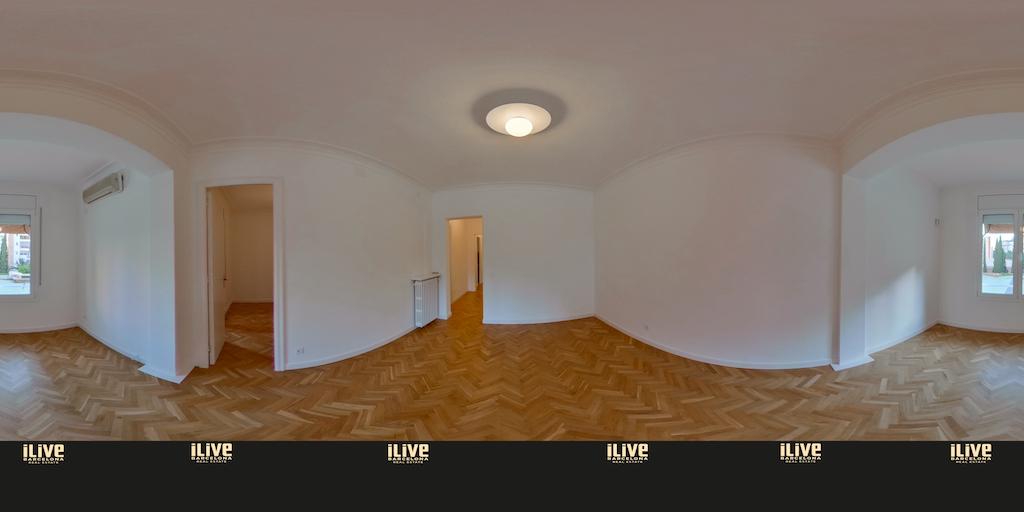 Precioso piso en una de las mejores calles del Pux