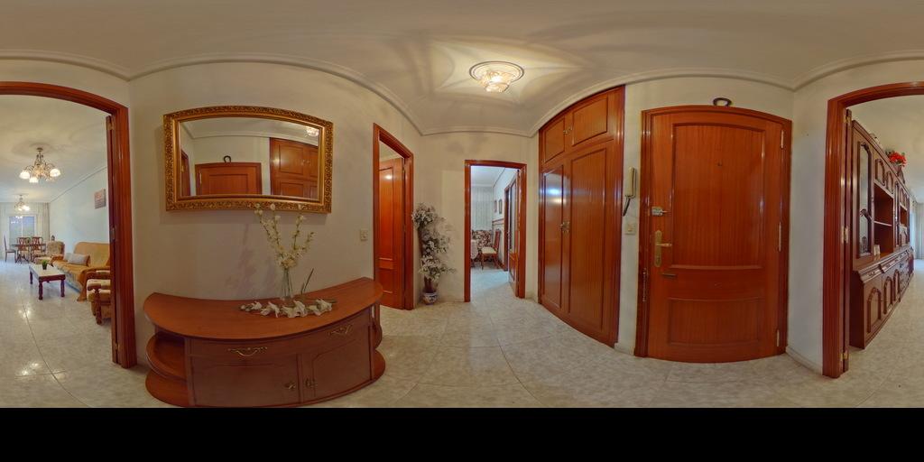 piso en venta en Don Benito