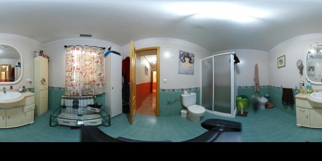 3510 www.inmobiliarialagalana.com