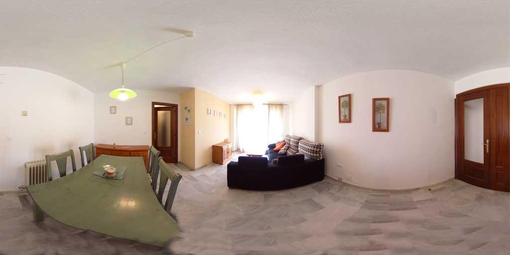 Fabuloso piso en residencial  en Nueva Granada