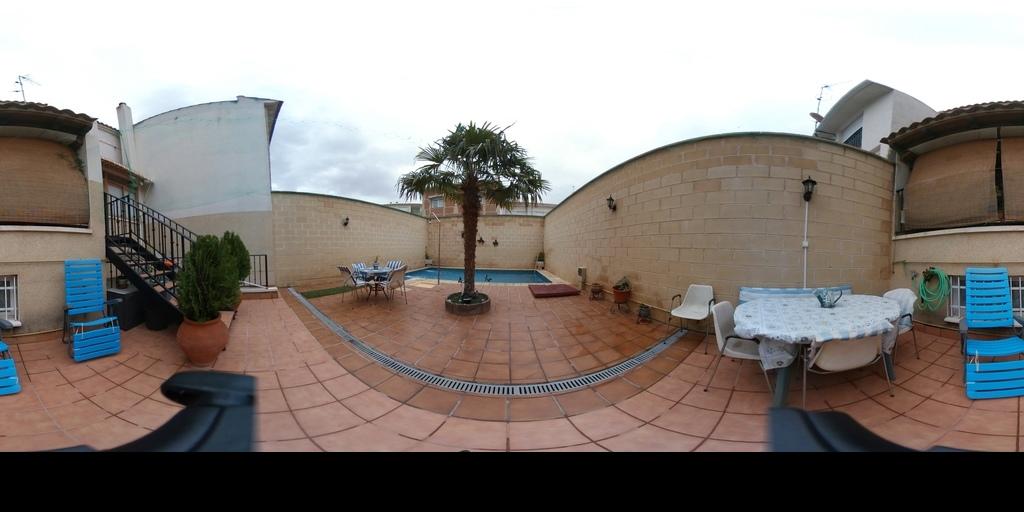 3576 www.inmobiliarialagalana.com