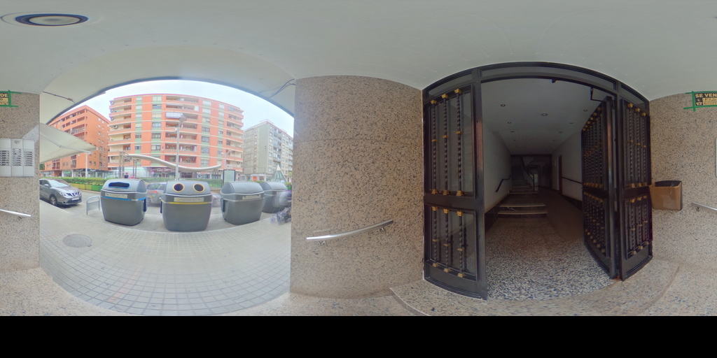 piso en Av. Gregorio Gea, 26 Mislata