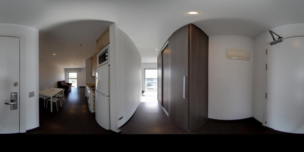BNB Granada Pulianas Apartamento