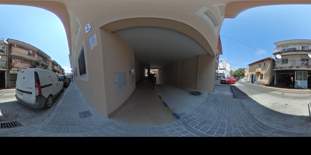 Piso alquiler Torrelodones centro - REMAX Lodonar