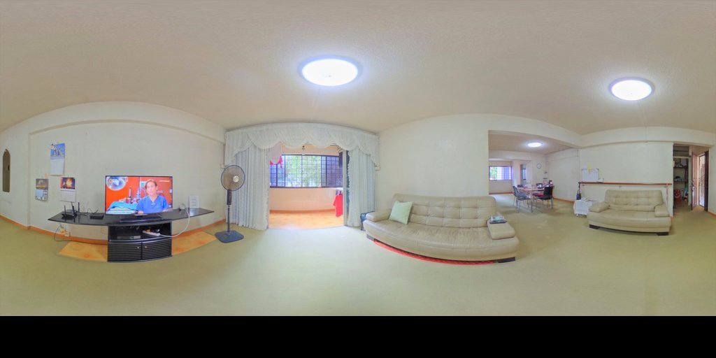 506 Bedok North Ave 3