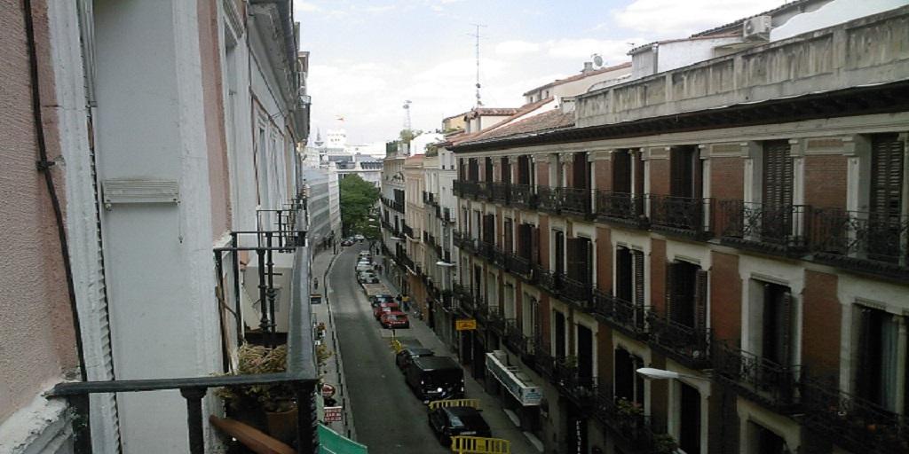 Remax/urbe. De Los Madrazos