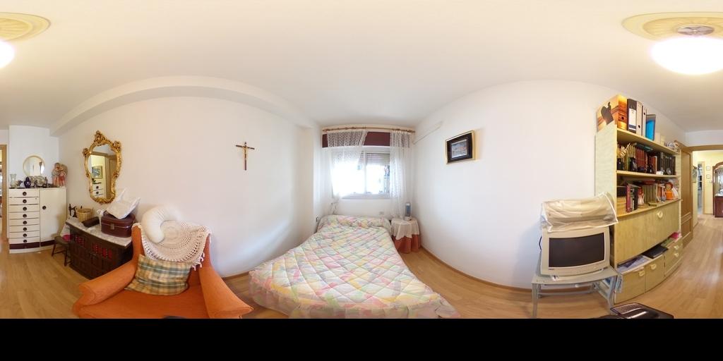Bonito piso situado en la zona de Cartuja, Granada