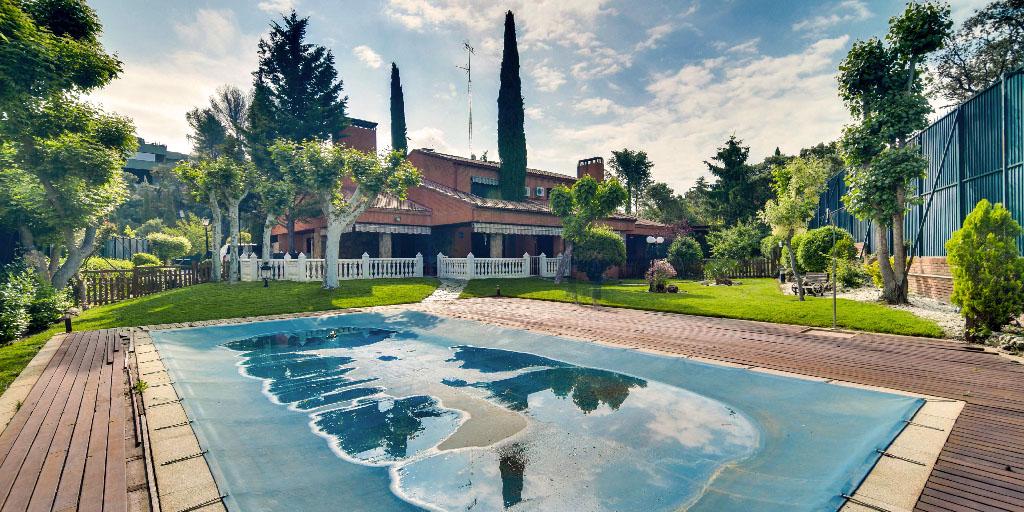 Golf Las Rozas