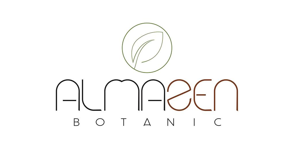 Almazen Botanic