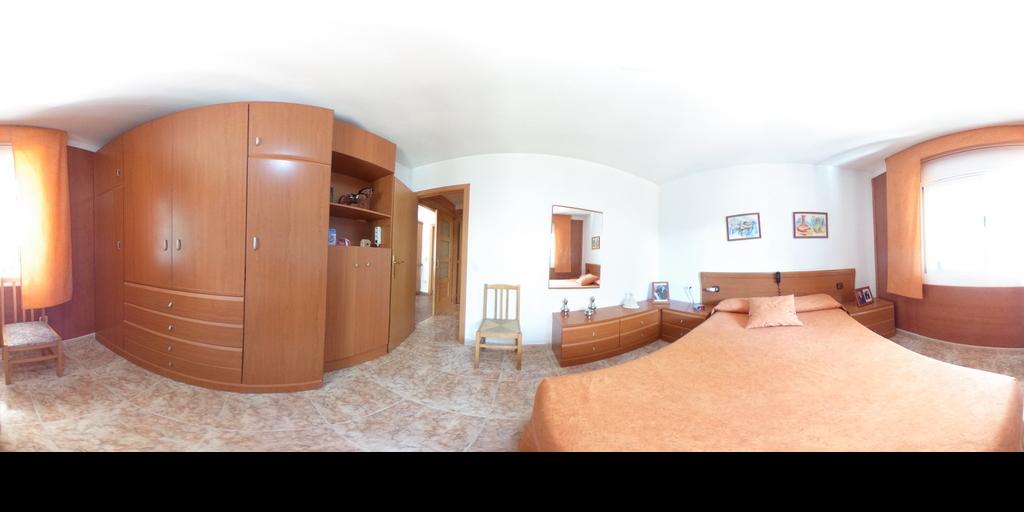 Avda Tarragona, Cunit