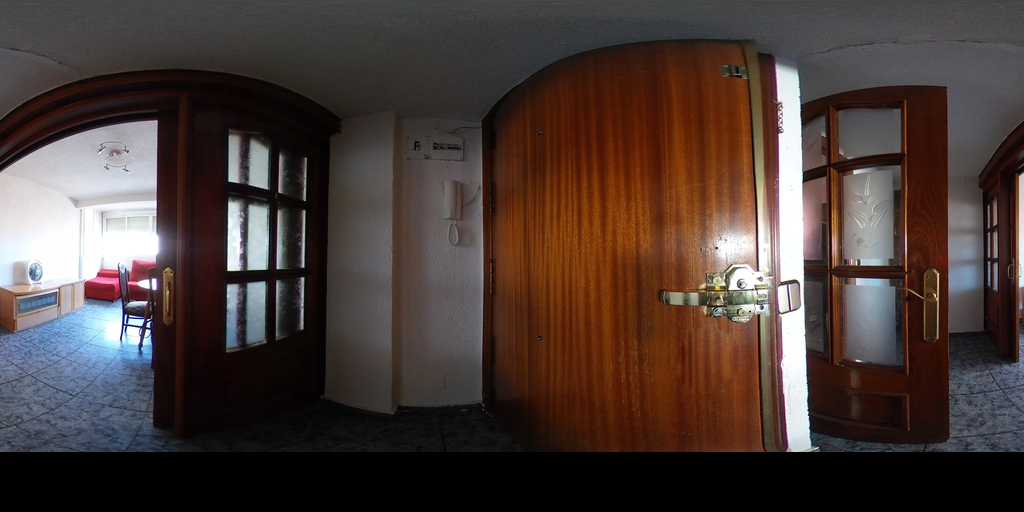 PISO FÁCIL.NET-3017