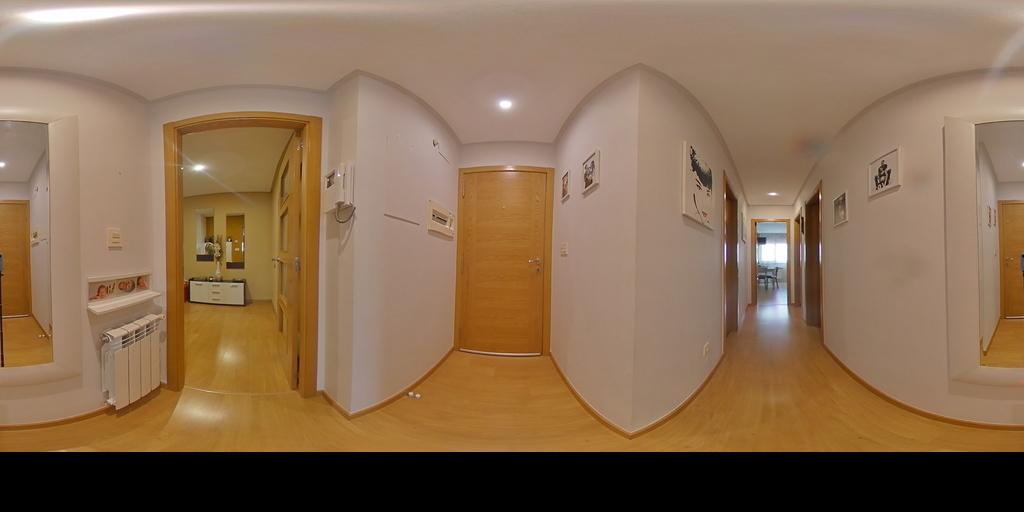 piso en venta Valenzá