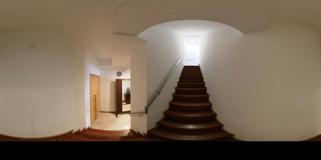 Cityscape Penthouse 4br, 2842 sqft