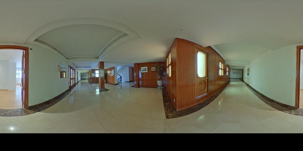 Alquiler Villalba - Remax Lodonar