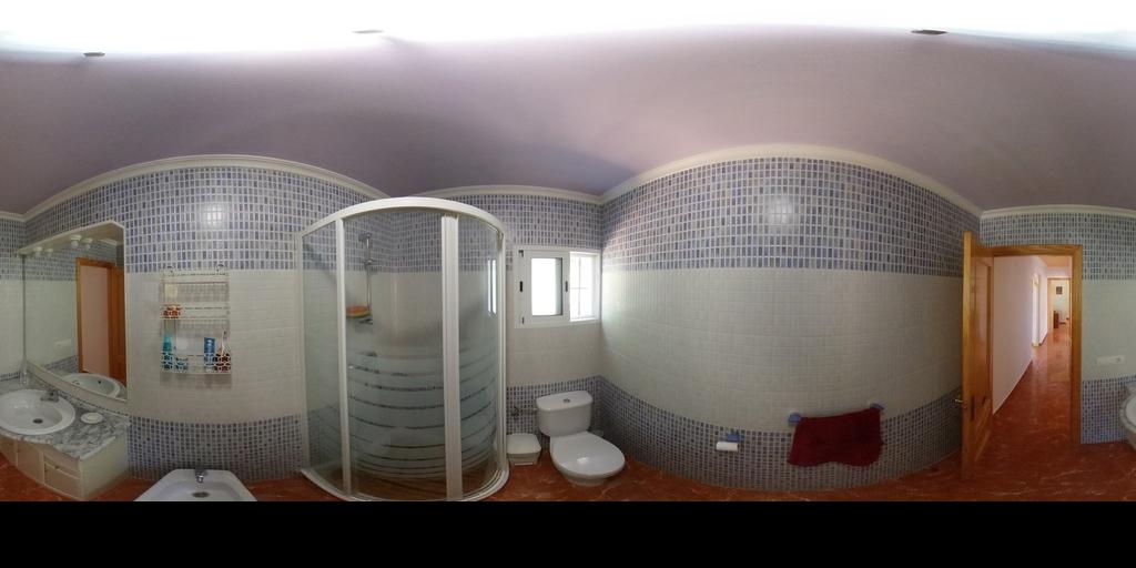 Chalet Pedralba creado por  Amiot Realtor