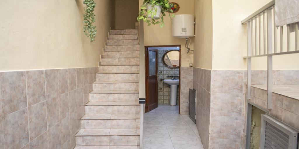 Casa adosada  en Taco