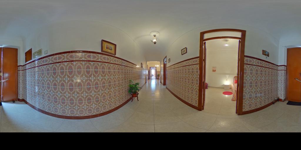 Casa para reformar en el Centro de Don Benito