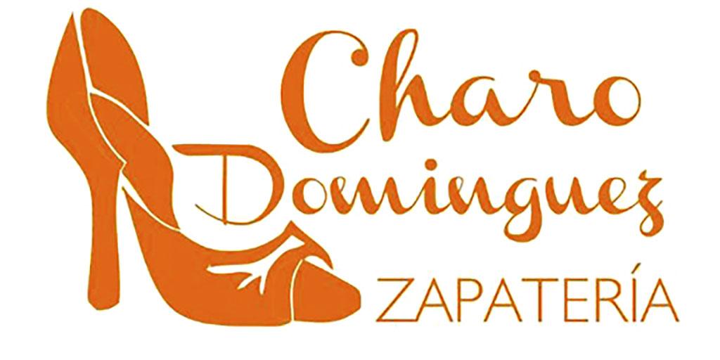 Zapatería Charo Dominguez