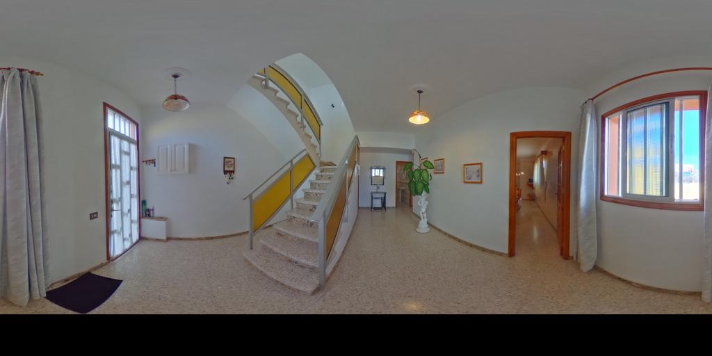 Casa en Sardina, Remax Arcoiris