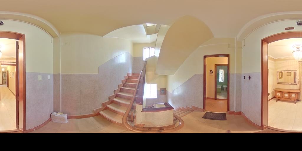 Ramon y Cajal Nº27,  1 piso