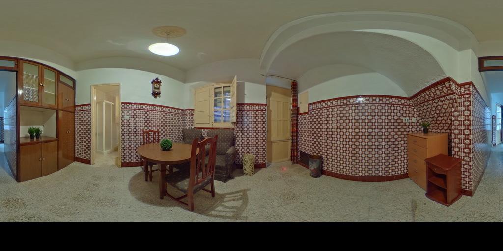 Casa en venta en Don Benito