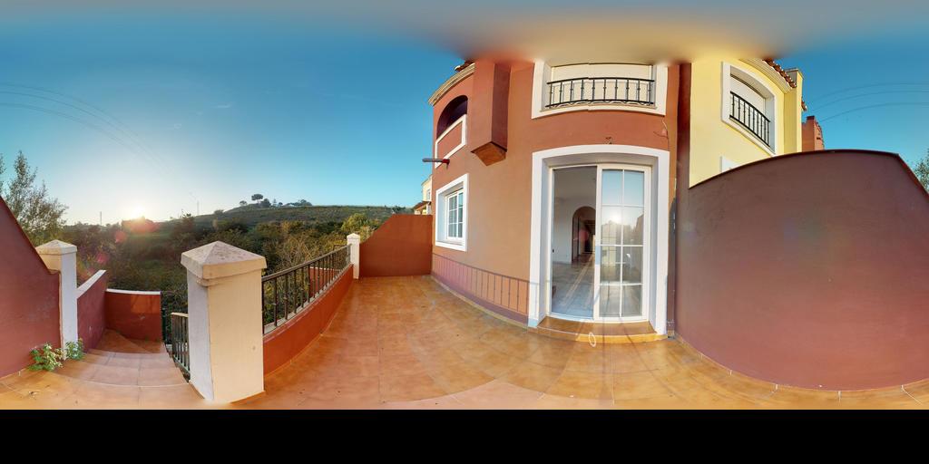 Residencial Poniente 20-21, La Noria Nerja