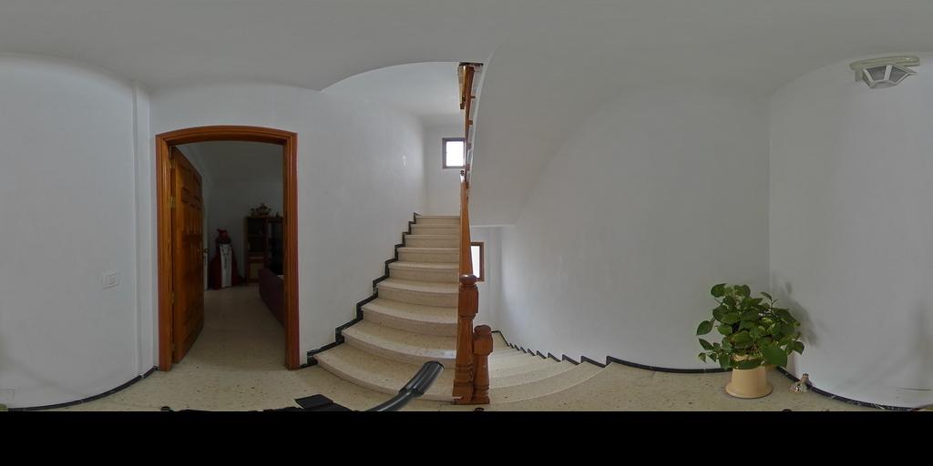 Casa en Pedro Hidalgo, Las Palmas