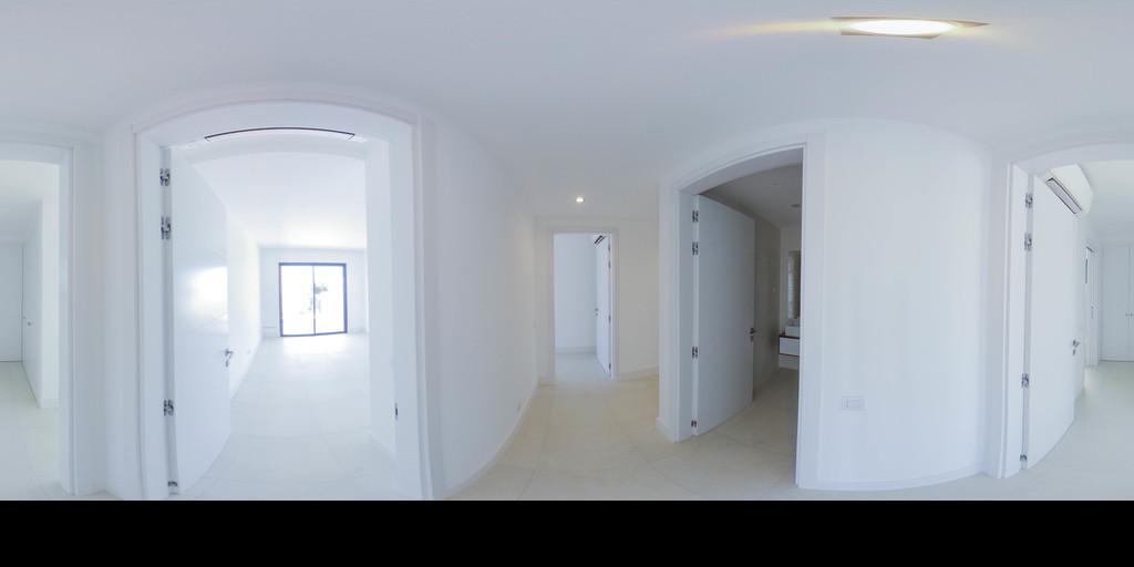 Luxury 3 bedroom Apartment in Portimão - Algarve