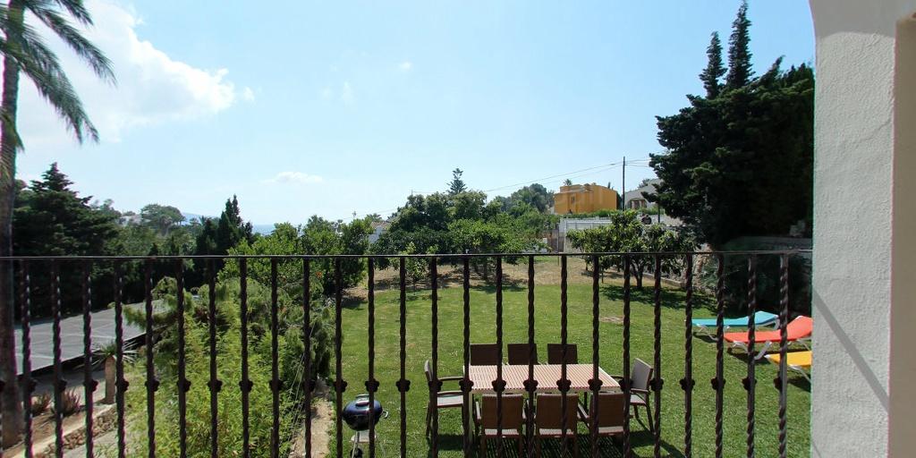 CostaCarpeDiem - Calpe Luxury Villa