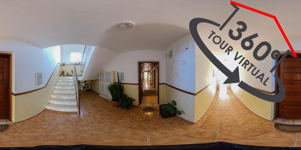 Apartamento T4 - Paderne- Albufeira- Algarve