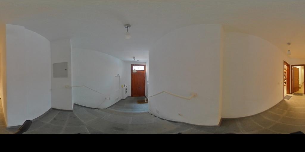 Casa en el centro de Las Palmas