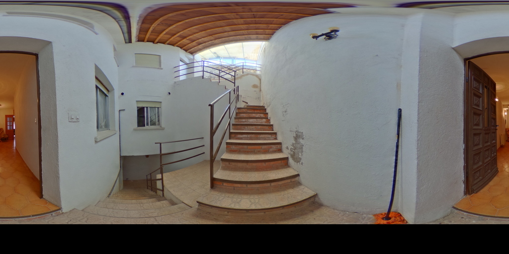 Remax Lodonar - Casa Valdilecha