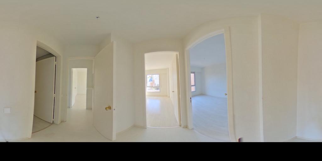 Apartamento 2 Dormitorio Las Rozas