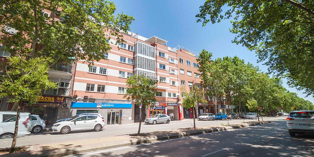REMAX Lodonar - Alcalá